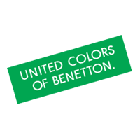 benetton 1 download