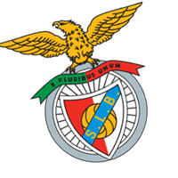 benfica 1 preview