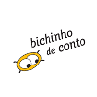 bichinho-de-conto preview