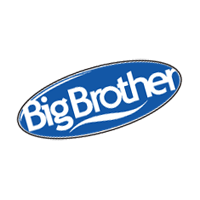 big brother 1 preview