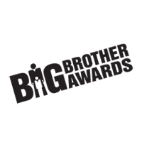 big brother awards 1 preview