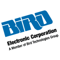 bird electronic2 1 vector