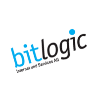 bitlogic download