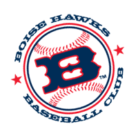 boise hawks 1 preview