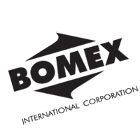 bomex  1 preview