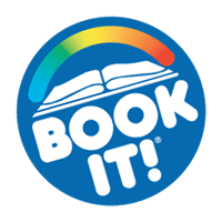 book it 1 preview