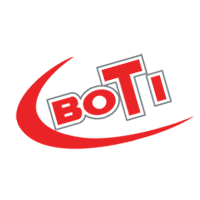 boti cooperative download