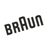 braun 1 preview