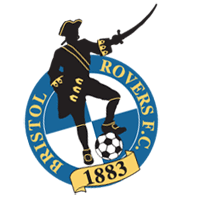 bristol rovers fc 1 preview
