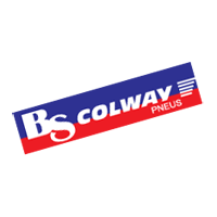 bs coway 1 preview