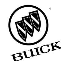 buick 1 download