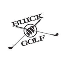 buick golf 1 download