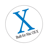 built for mac os x 1 download