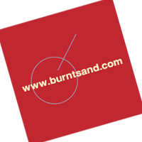 burntsand com preview