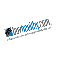 buyhealthy com preview