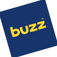 buzz 447 preview