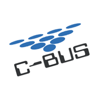 C-BUS preview