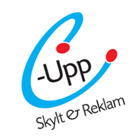 C-Upp skylt & reklam AB preview