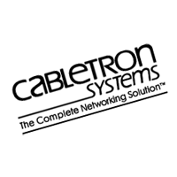 CABLETRON SYS 1 preview