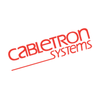CABLETRON SYS 2 vector