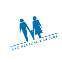 CAC Medical Center vector
