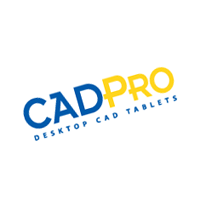 CADPro preview