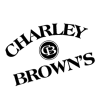 CAHRLEY BROWNS vector