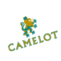 CAMELOT1 preview