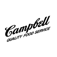 CAMPBELL vector