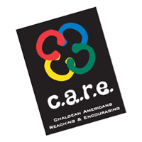 CARE preview