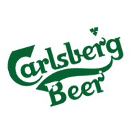 CARLSBERG BEER 1 preview