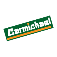 CARMICHAEL HEATING 1 vector