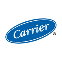 CARRIER HEAT & AC 1, download CARRIER HEAT & AC 1 ...