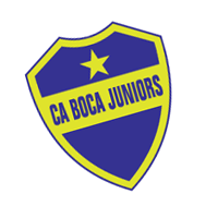 CA Boca Juniors de Bermejo preview