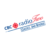 CBC Radio Two preview
