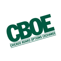 CBOE preview