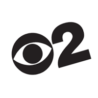 CBS 2 21 preview