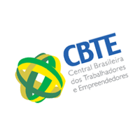 CBTE 22 download