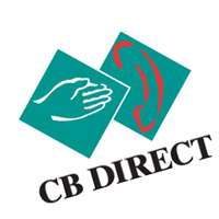 CB Direct vector