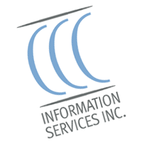CCC Information Services vector
