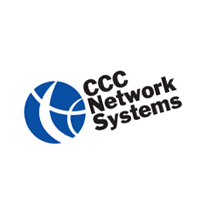 CCC Network Systems download