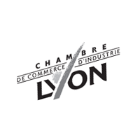 CCI Lyon preview