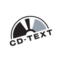 CD-Text preview