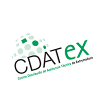 CDATex preview