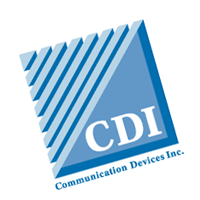 CDI preview