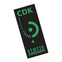 CDK preview