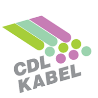 CDL Kabel preview