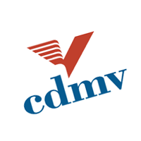 CDMV download