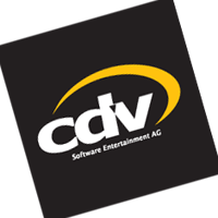 CDV Software preview