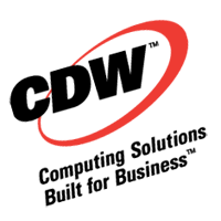 CDW 1 download